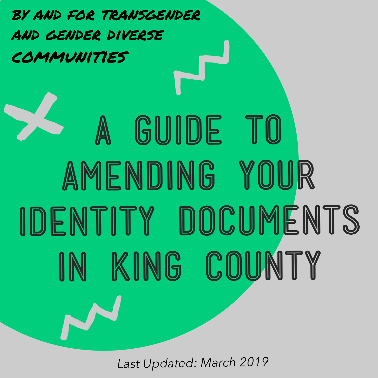 KC ID Guide Cover