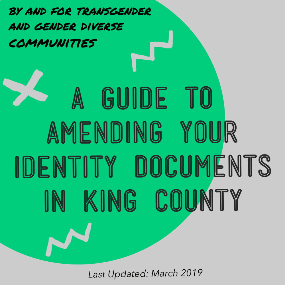 Guide to Amending ID Documents in KC -01