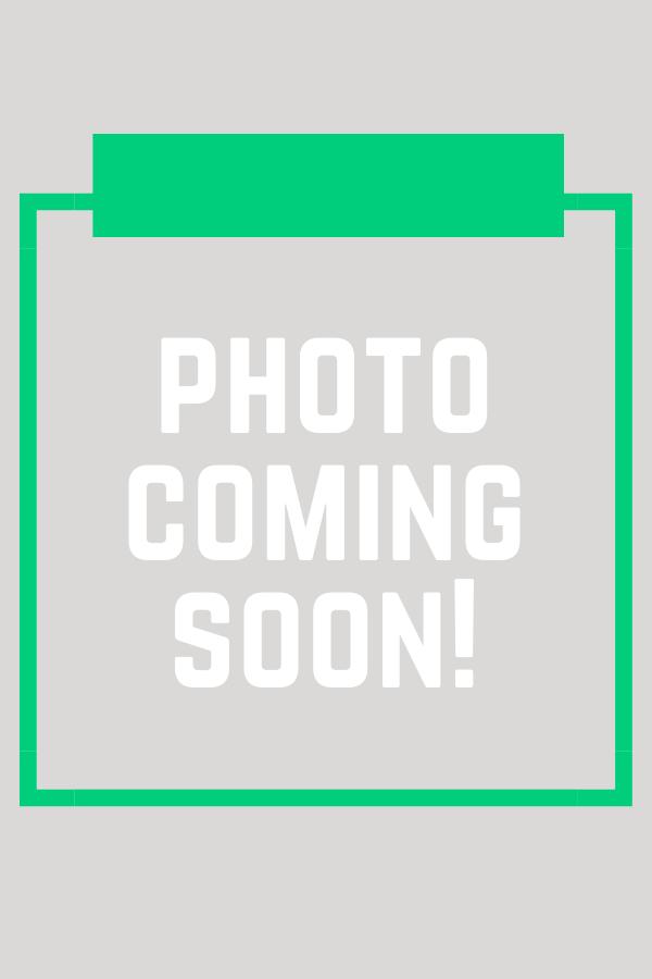 photo coming soon!