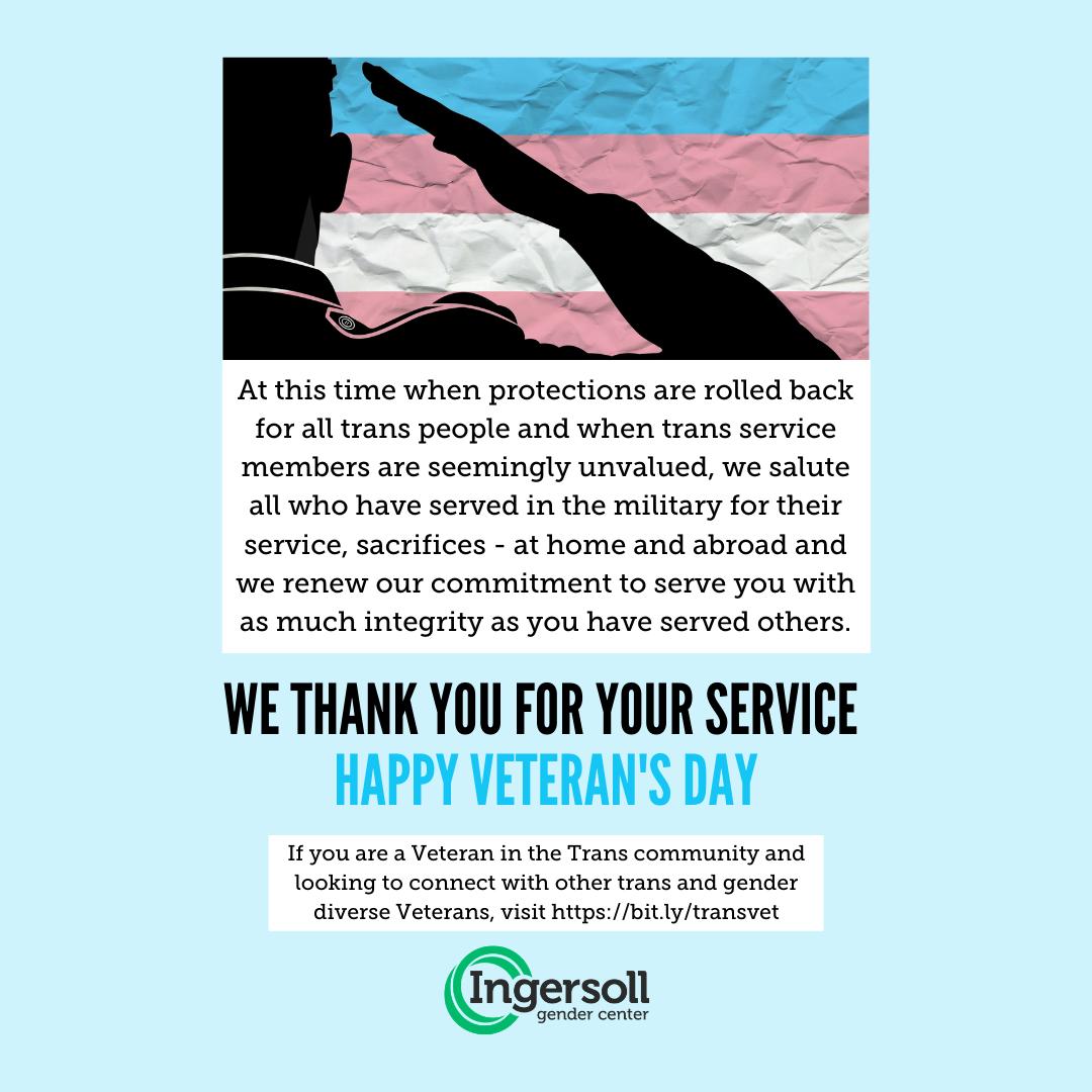 2020 Veterans Day (2)