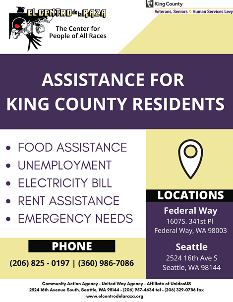 KCassistance