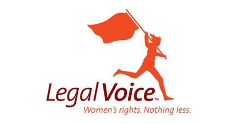 legalvoice