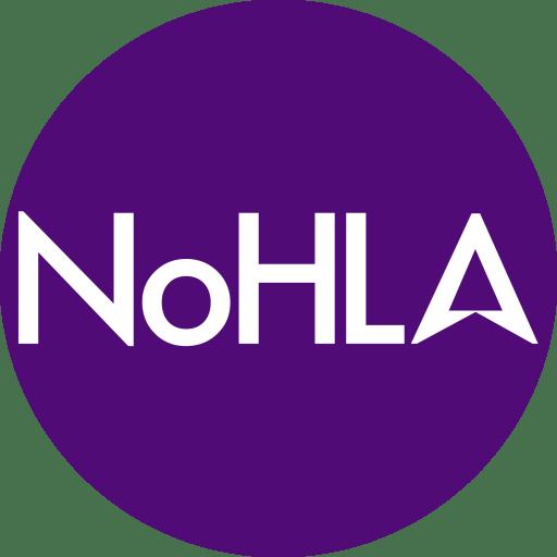 nohla